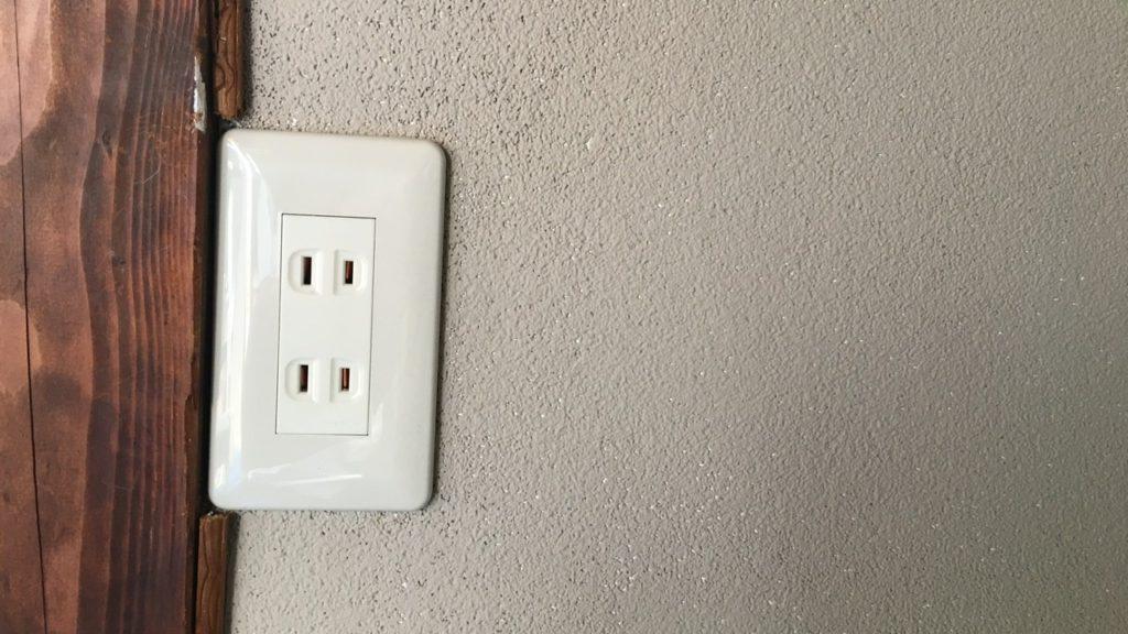 2ndpenguin-new-outlet